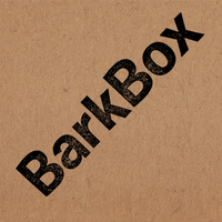 Bark & Co. logo