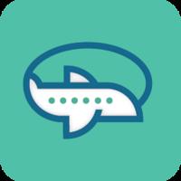 flightSpeak logo