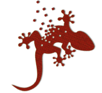 tarabusk freelance logo