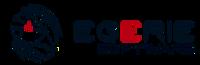 Egerie Software logo