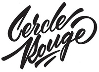 Cercle Rouge logo