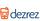 DezRez logo
