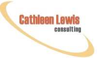 Cathleen Lewis Consulting  logo
