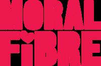 Moral Fibre Food logo