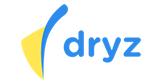 Dryz logo