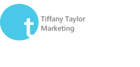 Tiffany Taylor Marketing logo
