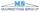 MSM Group inc logo