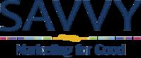 Savvy Marketing logo
