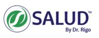 Salud logo