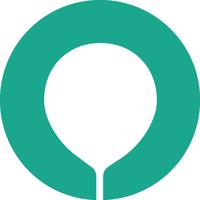 Cheerity  logo
