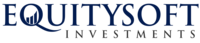 EquitySoft Valuations logo