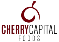 Cherry Capital Foods logo