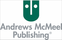 Andrews McMeel Publishing logo
