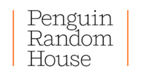 Penguin Publishing logo