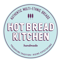 Hot Bread Kitchen logo