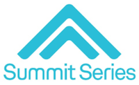 Summit Series logo