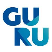 Guru Media Solutions logo