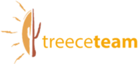 The Treece Team logo