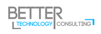 Better Technology Consulting logo