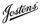 Jostens logo