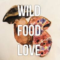 Wild Food Love logo