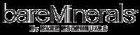 Bare Minerals by Bare Escentuals logo