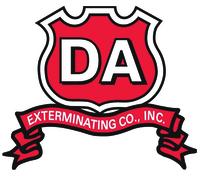 Da Exterminating logo
