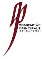 Academy of Principals  logo