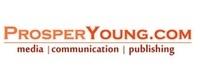 ProsperYoung.com logo