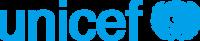 UNICEF Romania logo