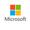 Microsoft Japan logo