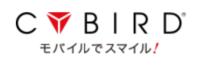 Cybird logo