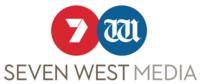 Seven West Media logo