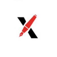 OpinionEx logo