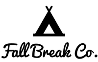 Fall Break Co.  logo