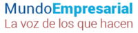 Mundo Empresarial logo