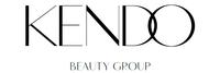Kendo Brands logo