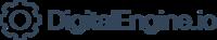 DigitalEngine.io logo