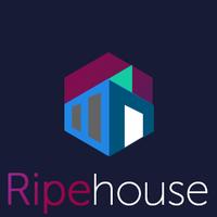 Ripehouse logo