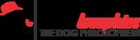 Furlosophies logo