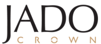 Jado Crown  logo