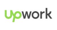 upwork (formally odesk) logo