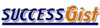 SuccessGist logo