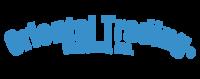 Oriental Trading Inc. logo