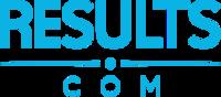 RESULTS.cxom logo