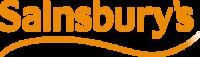 Sainsburys Plc logo