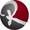 REMACC logo