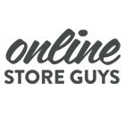 Online Store Guys logo
