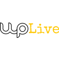 WpLive logo