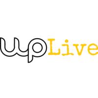 WpLive logo